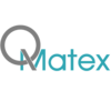 Qmatex bvba (Quality Machines Textiles)