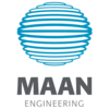 Maan Glueing Technologies B.V. Trading as Maan Engineering
