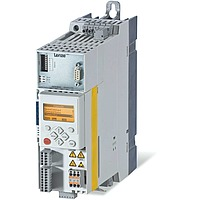 Lenze Inverter Drives 8400 StateLine Frequency Inverters