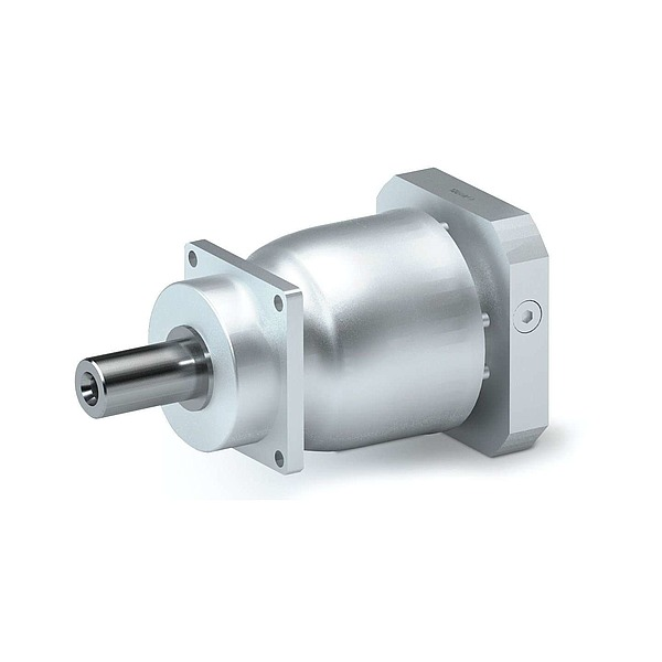 Lenze MPR planetary gearboxes
